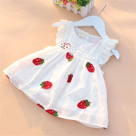 dress baby best 25 baby dresses ideas only on baby dress