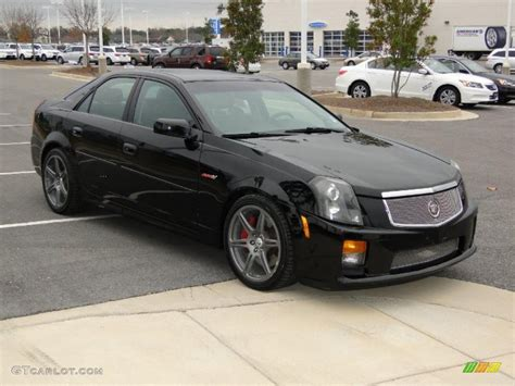 subaru cts v engine for 2004 cadillac cts engine free engine image
