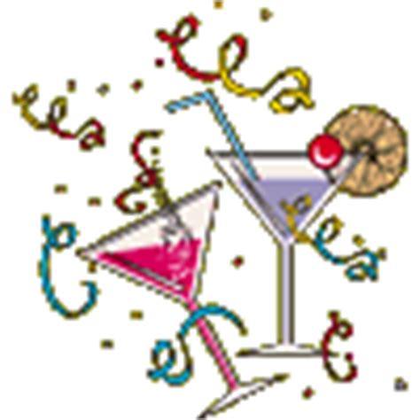 clipart brindisi brindisi di capodanno immagini con bottiglie e bicchieri