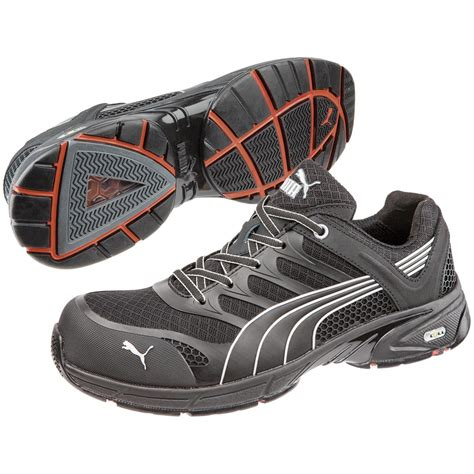 safety toe shoes s safety fuse motion sd low safety toe shoes
