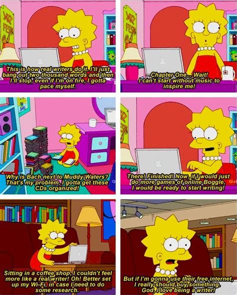 reference 928 trill bart simpson wsource 18 best images about the greatness that is lisa simpson on