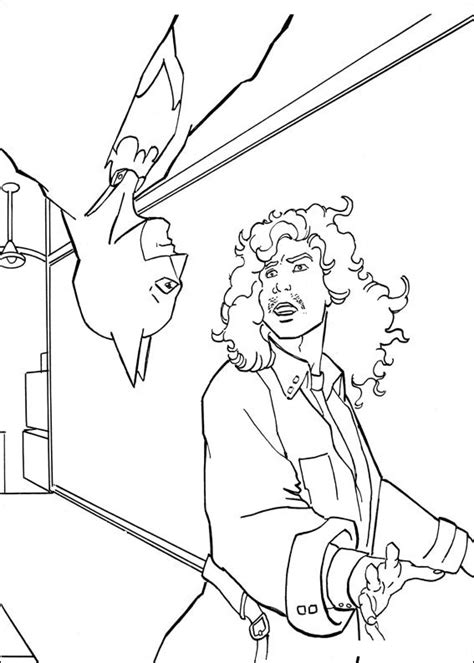 batman red hood coloring pages batman arkham knight coloring pages