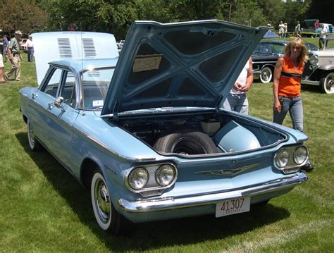 how does cars work 1960 chevrolet corvair spare parts catalogs file 1960 chevrolet corvair jpg wikimedia commons