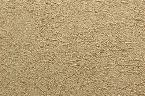 Interior Texture Interior Wallpaper Texture Stylish Ideas Interior