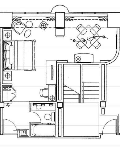 marriott wardman park floor plan stunning marriott wardman park floor plan gallery flooring area rugs home flooring ideas