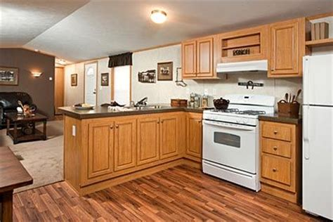 kitchen remodel ideas for mobile homes mobile home remodeling ideas mobile home remodeling ideas pintere