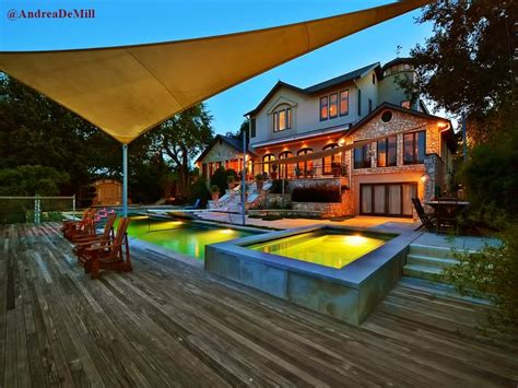 jensen ackles house 22 best jensen ackles austin texas house images on pinterest austin house austin
