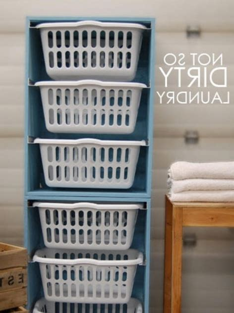 Laundry Room Storage Bins Portable Laundry Room Storage Unit Hgtv Clothing Storage Bins Storage Designs