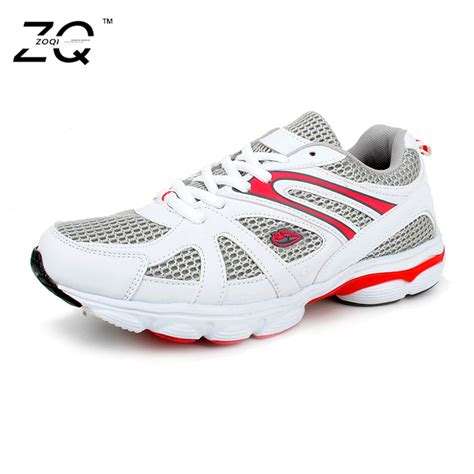summer sneakers for zoqi breathable sport shoes 2016 summer mens trainers