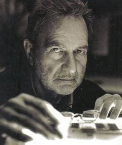 edgar reitz movies bio and lists on mubi