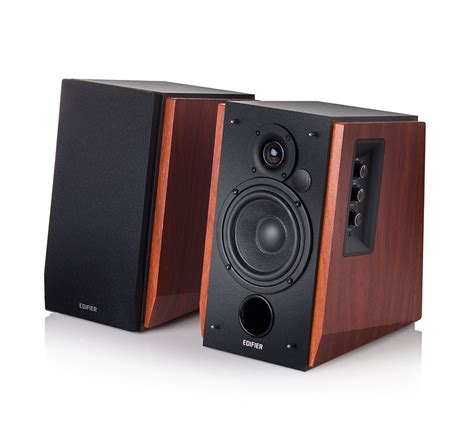 r1700bt 2 0 bluetooth bookshelf speaker edifier canada
