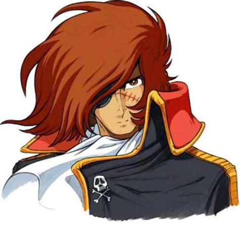 el capitã n alatriste captain alatriste capitã n alatriste 1 edition books capitaine harlock capitaine albator