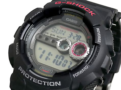 Casio Gd 100 1a By Casio Original aaa net shop rakuten global market casio casio g shock