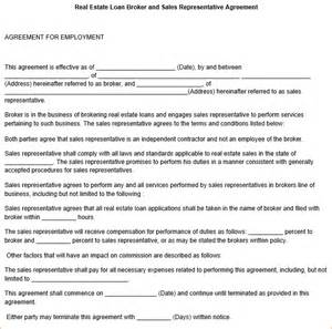 real estate sales contract template 8 real estate sales contract template timeline template