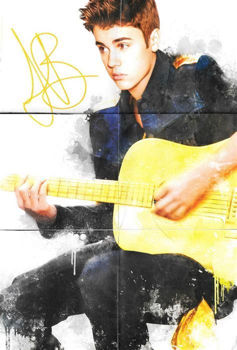justin bieber believe song list wiki image believe acoustic booklet poster jpg justin