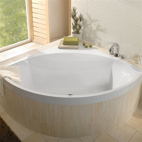 villeroy and boch bathrooms outlet villeroy boch squaro bath white ubq145sqr3v 01