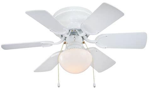 low profile hugger ceiling fan boston harbor cf 78108 hugger low profile ceiling fan 6