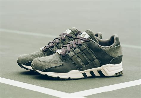 Adidas Eqt Suport adidas eqt running support 93 sneakernews