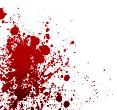 psd detail blood splatter official psds