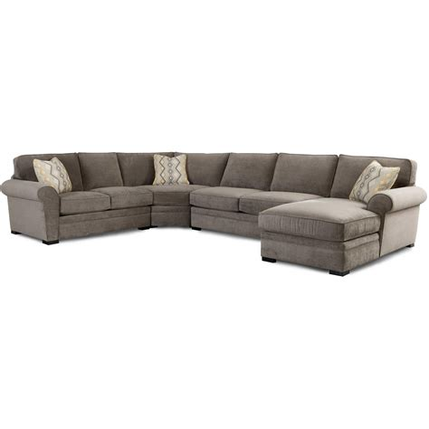rc willey sectional sofas sofa set with low price list imgkid com the image