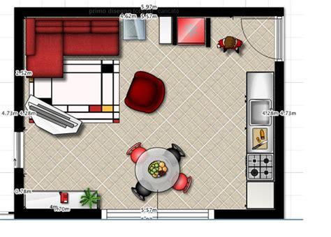 disposizione divani soggiorno disposizione arredamento soggiorno idee per il design