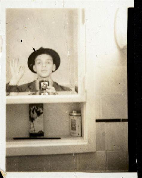 imagenes historicas poco conocidas 16 fotos historicas poco conocidas que debes de ver taringa