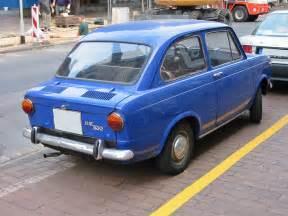 Fiat 850s File Fiat 850 H Sst Jpg