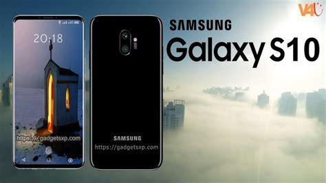 samsung galaxy  specifications price release date