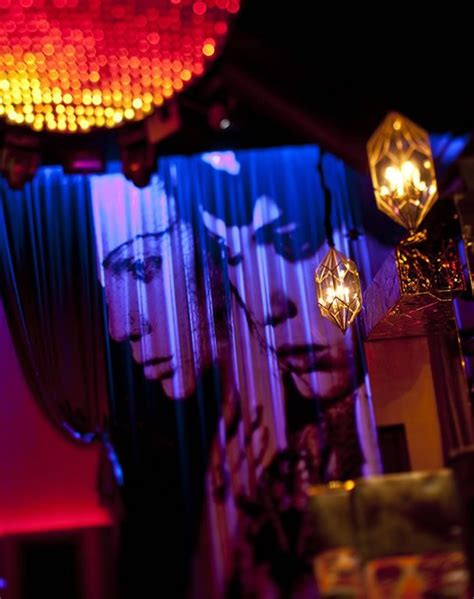 Vanity Rock Hotel by 17 Best Images About Clubs In Vegas On