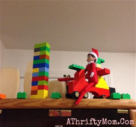 on the shelf ideas dallas single parents on the shelf ideas a family tradition day 11 a thrifty recipes