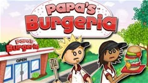 minijuegos de cocinar hamburguesas juegos de hamburguesas minijuegos