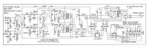 4 ohm audio amplifier schematic 120v dc motor controller schematic elsavadorla