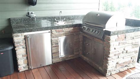 outdoor kitchen designs for portland oregon landscaping outdoor kitchen designs for portland oregon landscaping