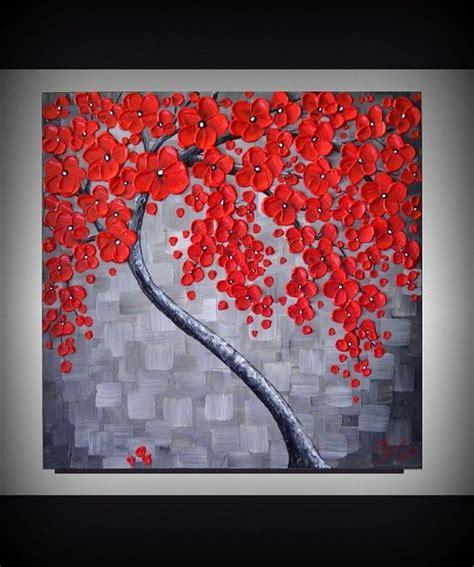 ba toulouse lautrec espagnol libro gratis descargar m 225 s de 25 ideas incre 237 bles sobre obras de arte rojo en tolouse lautrec touluse