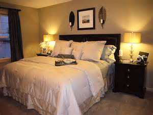 designing a small bedroom small bedroom colors and designs with elegant black bed