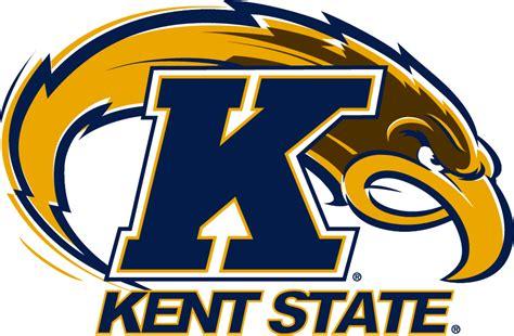 kent state university athletics kent state golden flashes athletic directors