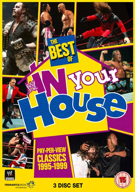 how to your not in the house television review the best of in your house pissed