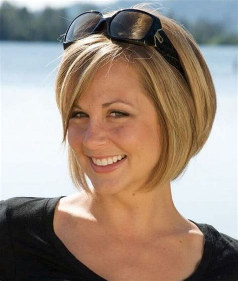 hairstyles with fullness 45 short haircuts for teen girls her canvas