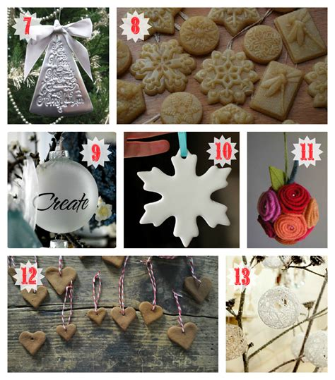 christmas ornaments wine glue