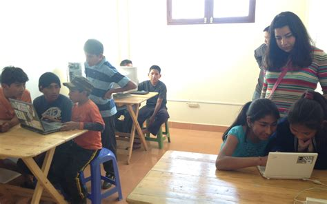 Computing Homework Help by Computing Fundaci 243 N Bolivia Digna