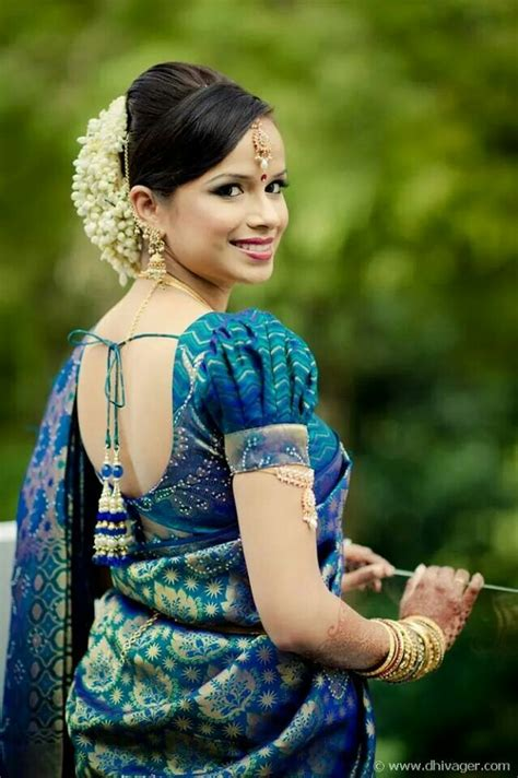 north india oval faces tamilhair styles front side 27 indian wedding hairstyles for an ultimate traditional
