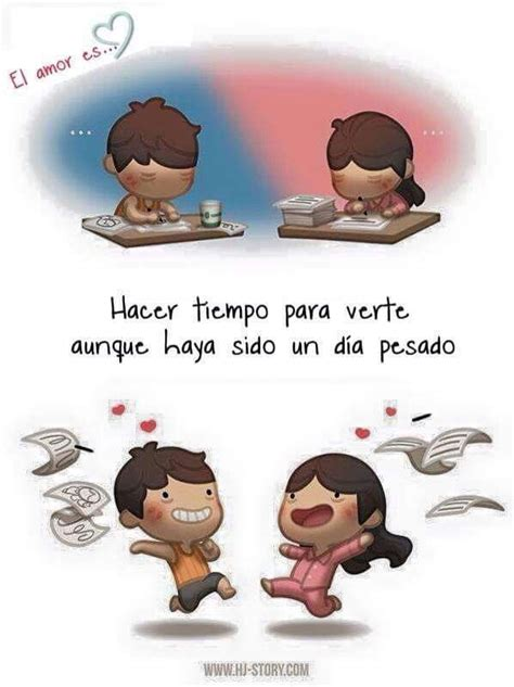 25 best ideas about imagenes de enamorados on pinterest m 225 s de 25 ideas fant 225 sticas sobre el amor es en pinterest