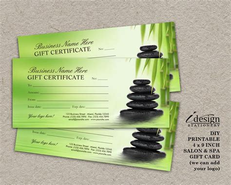 new design a gift certificate template free sample letter fresh t