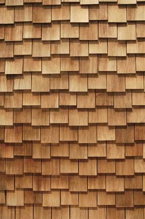 install  cedar shingle roof   garden shed hunker
