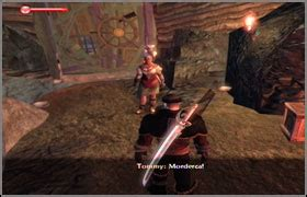 donating to the light fable 2 hobbe squatters side missions fable ii guide