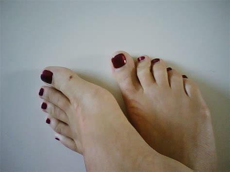 perfect pedicure final post script another perfect pedicure wild visions
