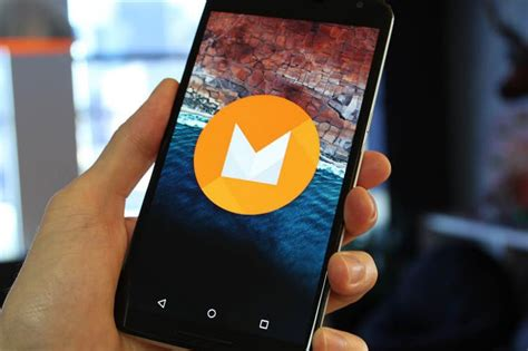 android m will my smartphone be upgraded to android m inewtechnology