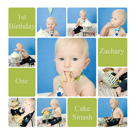 prophoto4 templates vancouver newborn family cake smash photographer