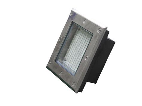 led pavimento luce led per pavimenti produttori etw italy