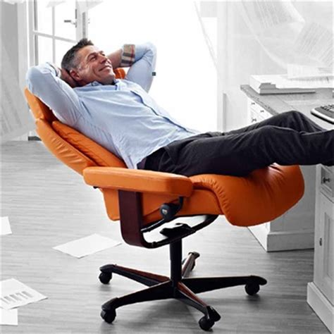 most comfortable desk chair ever pc gamers what is the most comfortable desk chair ever